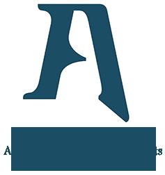 مدونة المحامي محمد عماوي القانونية
